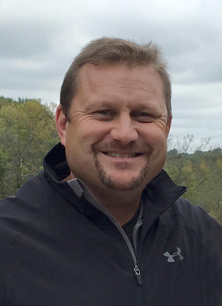 Mike Knodel Director of Golf / Grounds Superintendent (320) 484-2737  mike@oakdalegolfclub.com