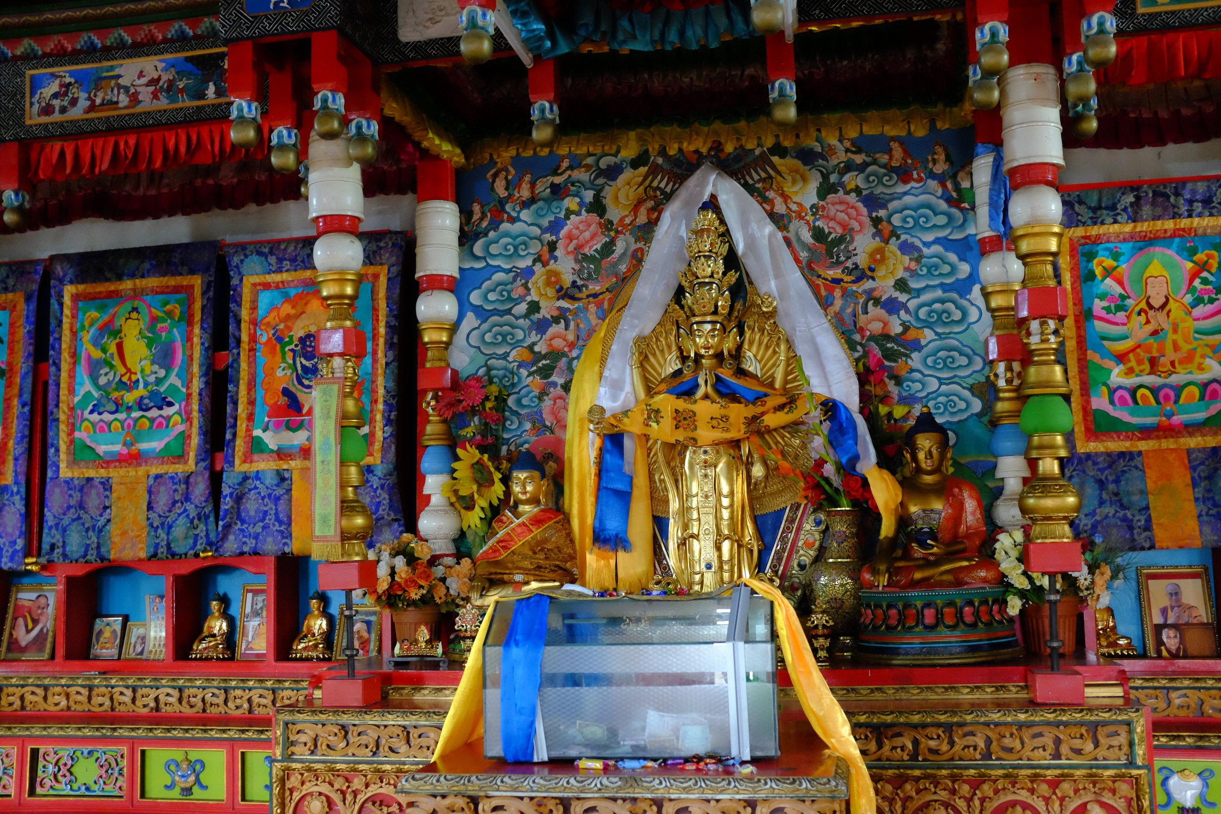aryabal temple