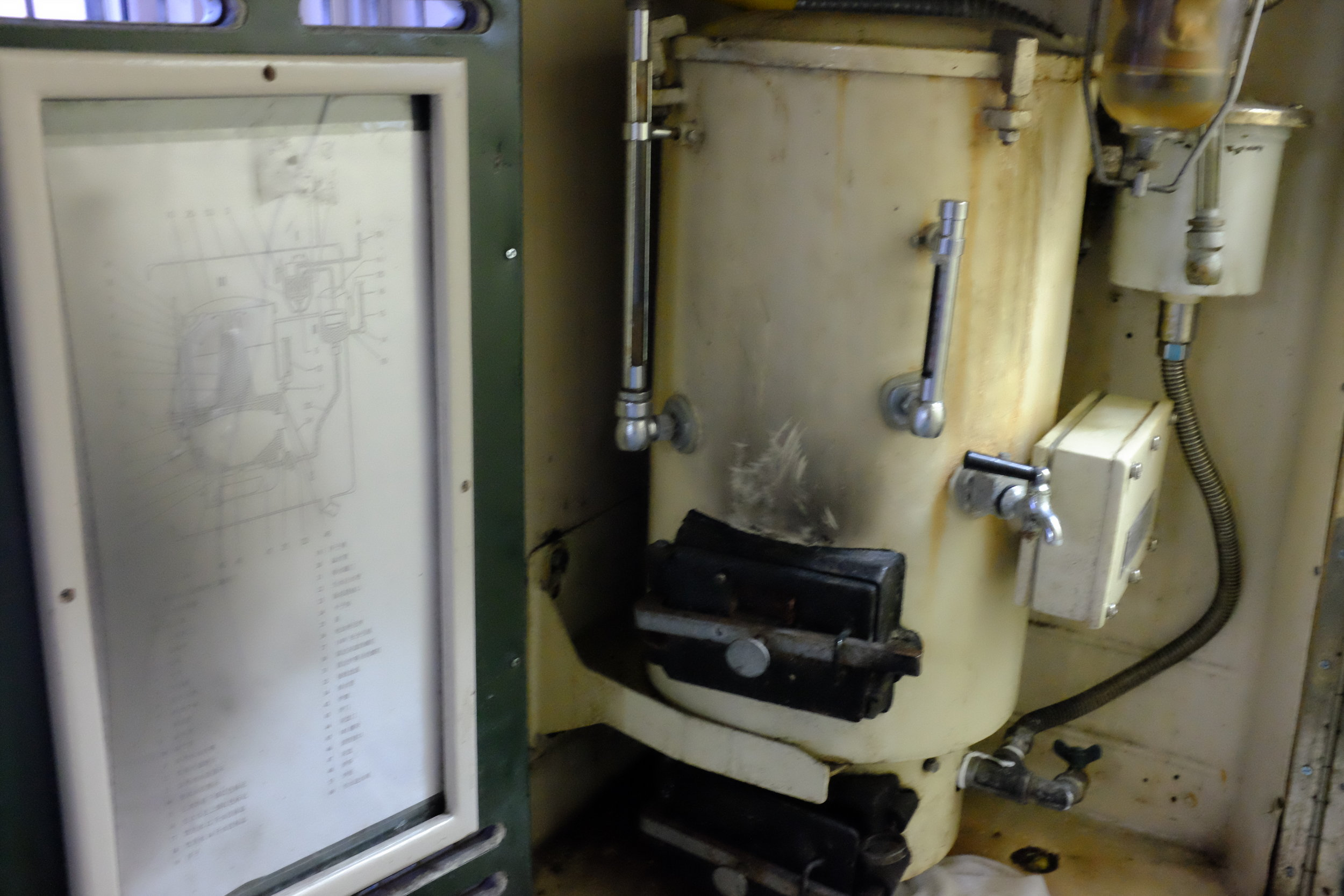 Hot water samovar.JPG