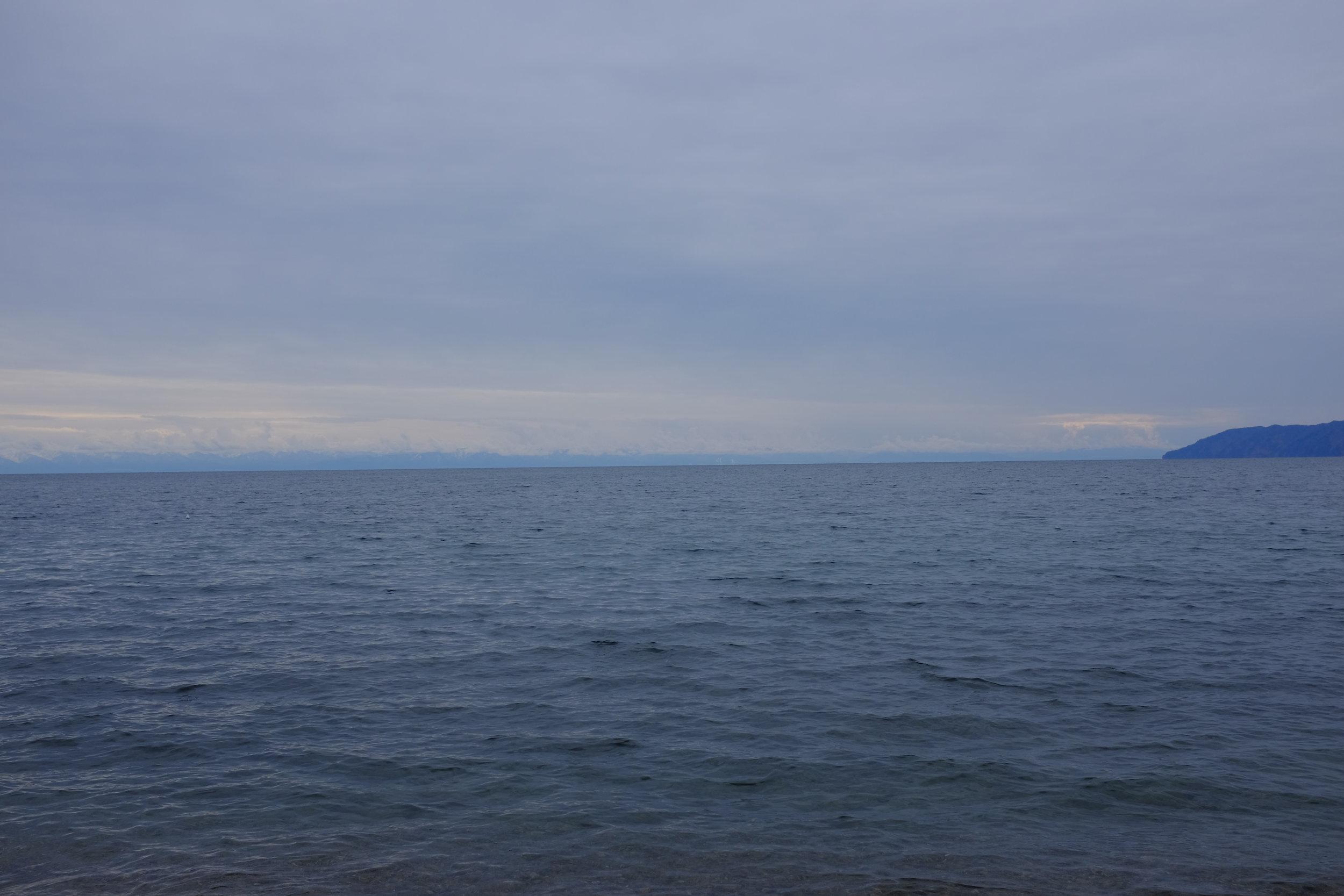 baikal lake 1
