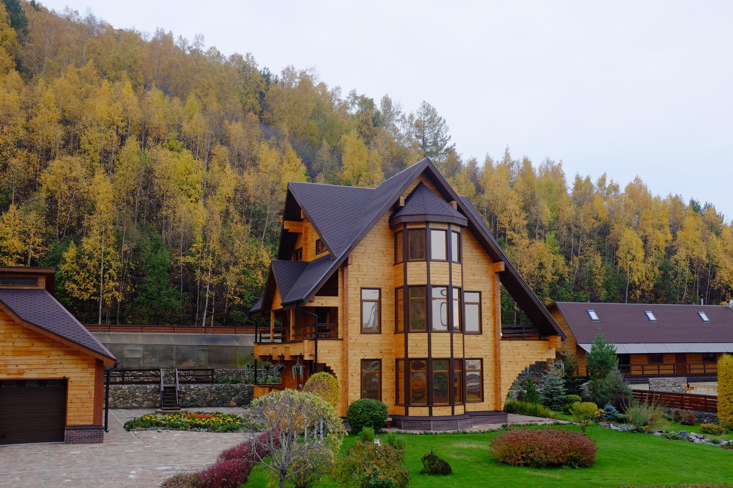 listvyanka 1