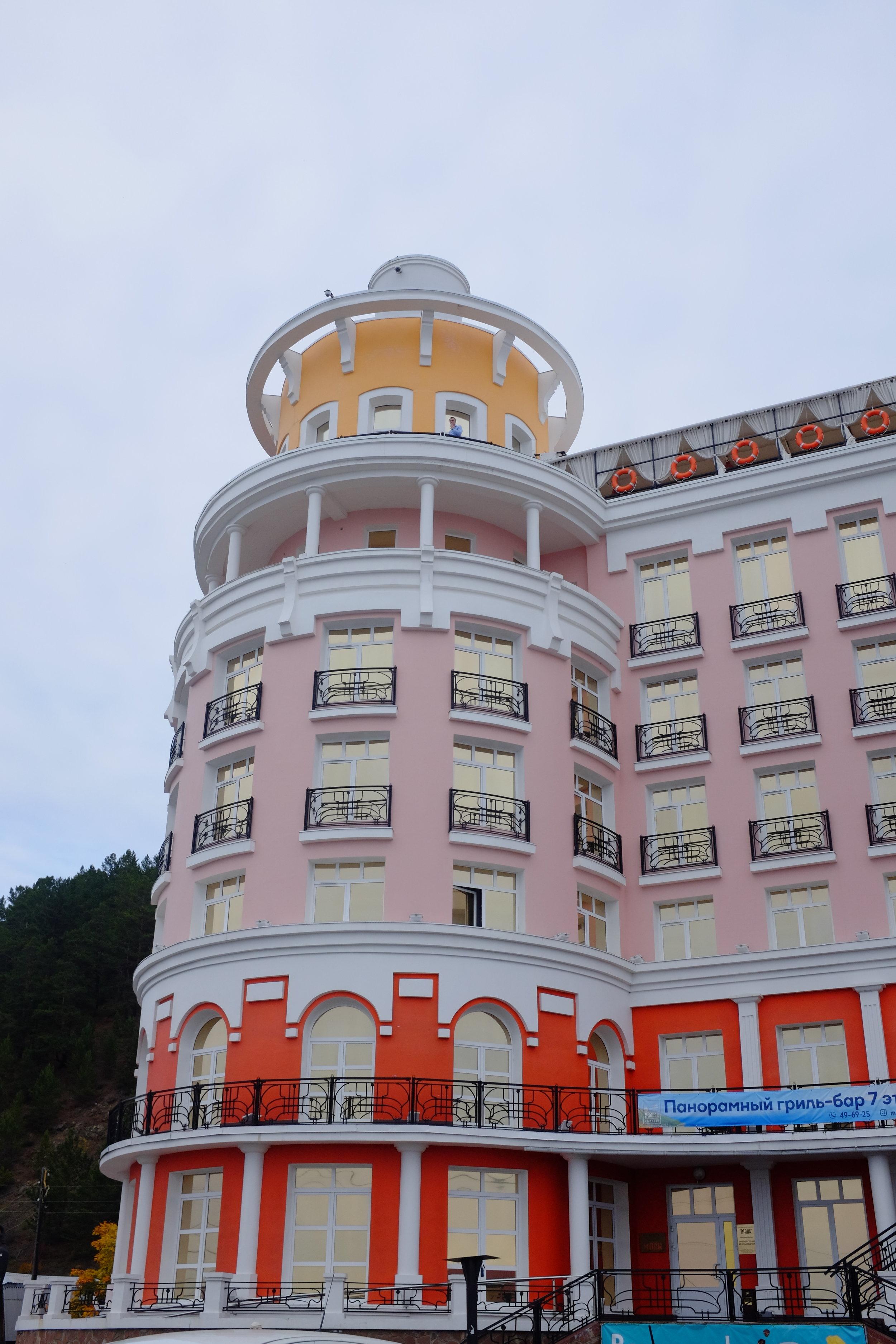 listvyanka grand budapest hotel
