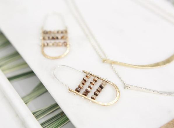 Copy of Copy of VLM Jewelry