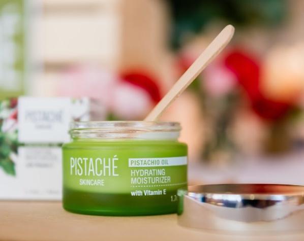 Copy of Copy of Pistache Skincare