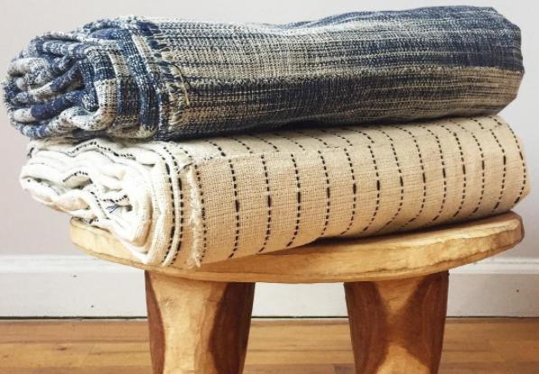 Copy of Copy of Five | Six Textiles