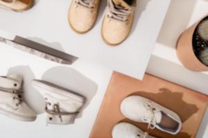 Copy of Copy of Zuzii Footwear