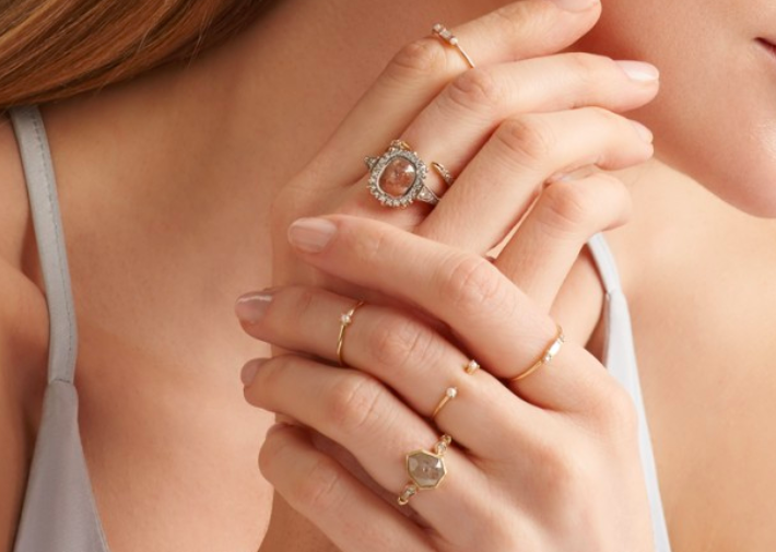 mason grace jewelry