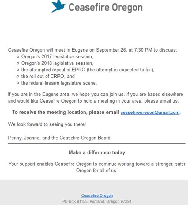 CeasefireMeetingAnnouncement_2017-09-26.jpg
