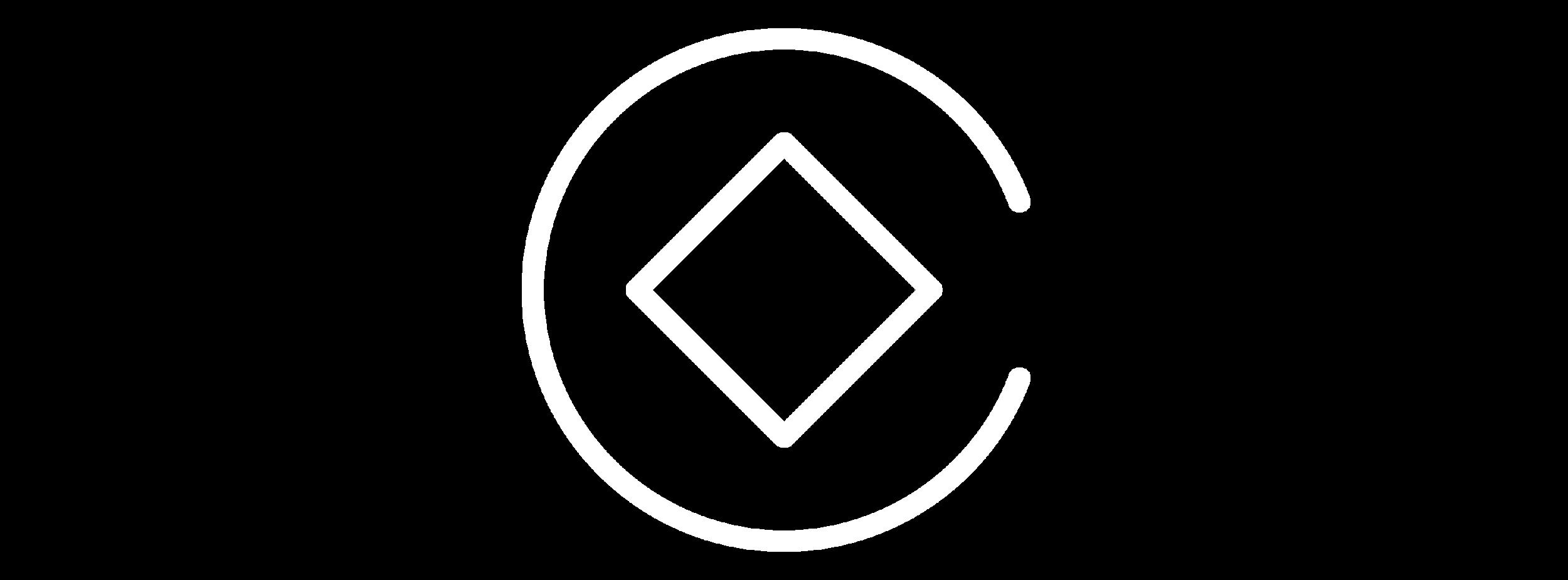 circle-logo-symbol-white copy.png