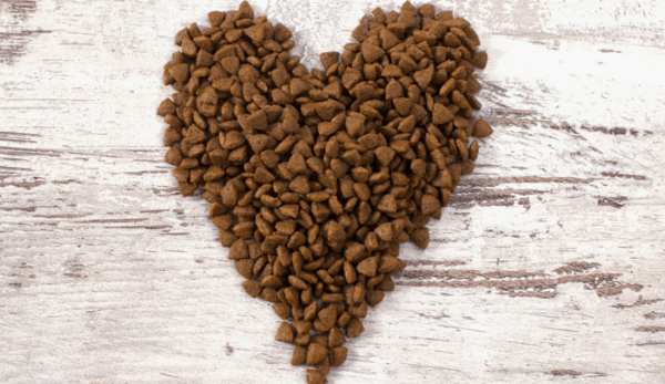 dog food heart.png
