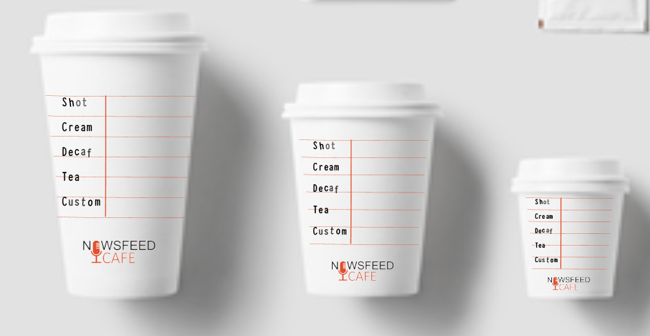 Coffee Cup Back.PNG