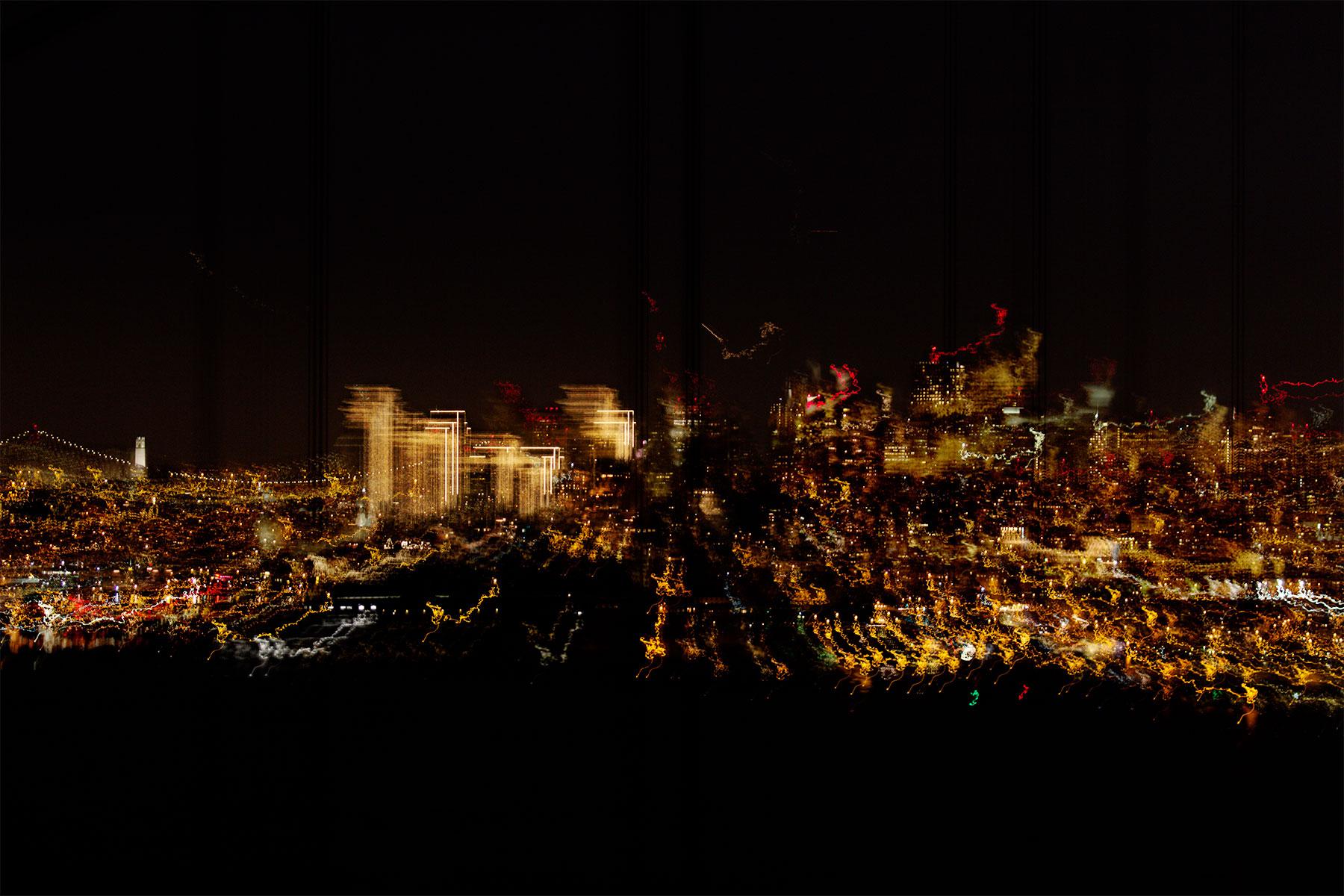 bonavida-sqr-golden-city-P2.jpg