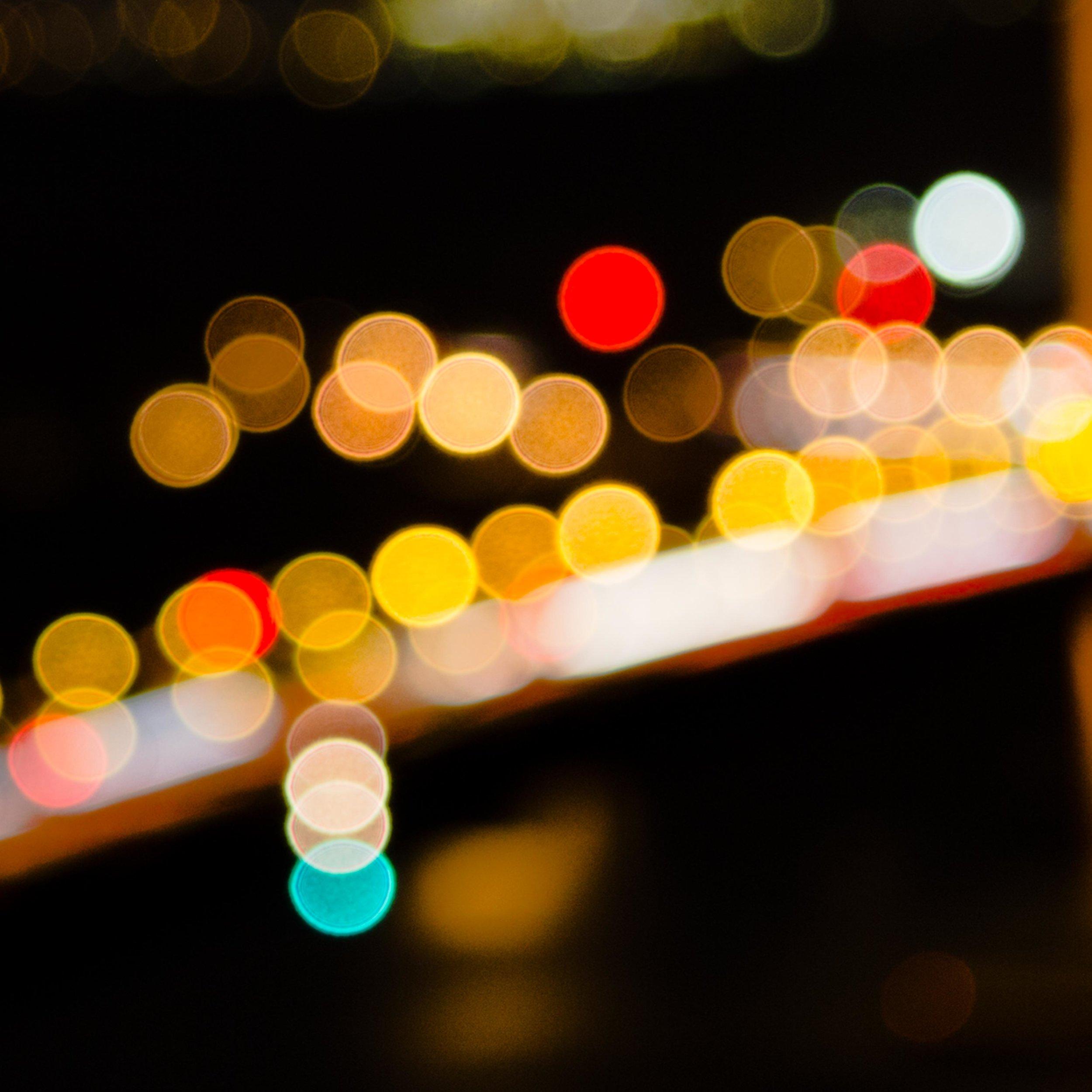 bonavida-sqr-GoldenGateLights-Detail1.jpg