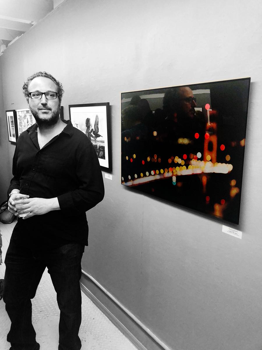 RaymondBonavida-exhibit1B.jpg