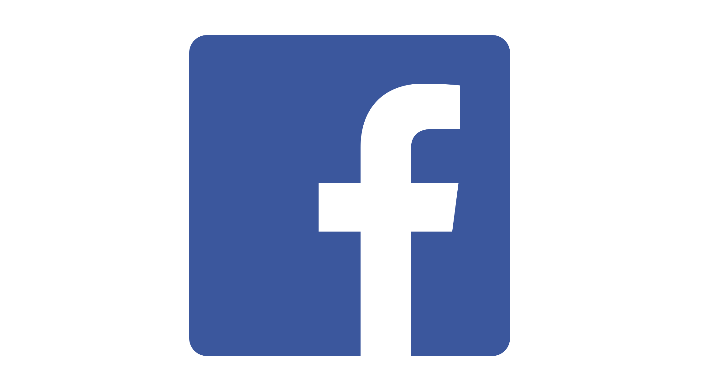 FB-f-Logo__blue_1024 -WITH FRAMING.png