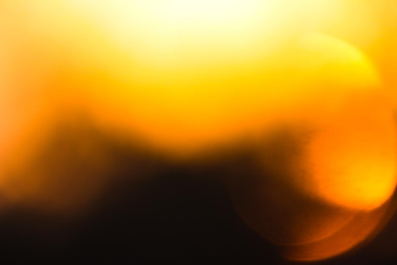 Shades of Sunset 2