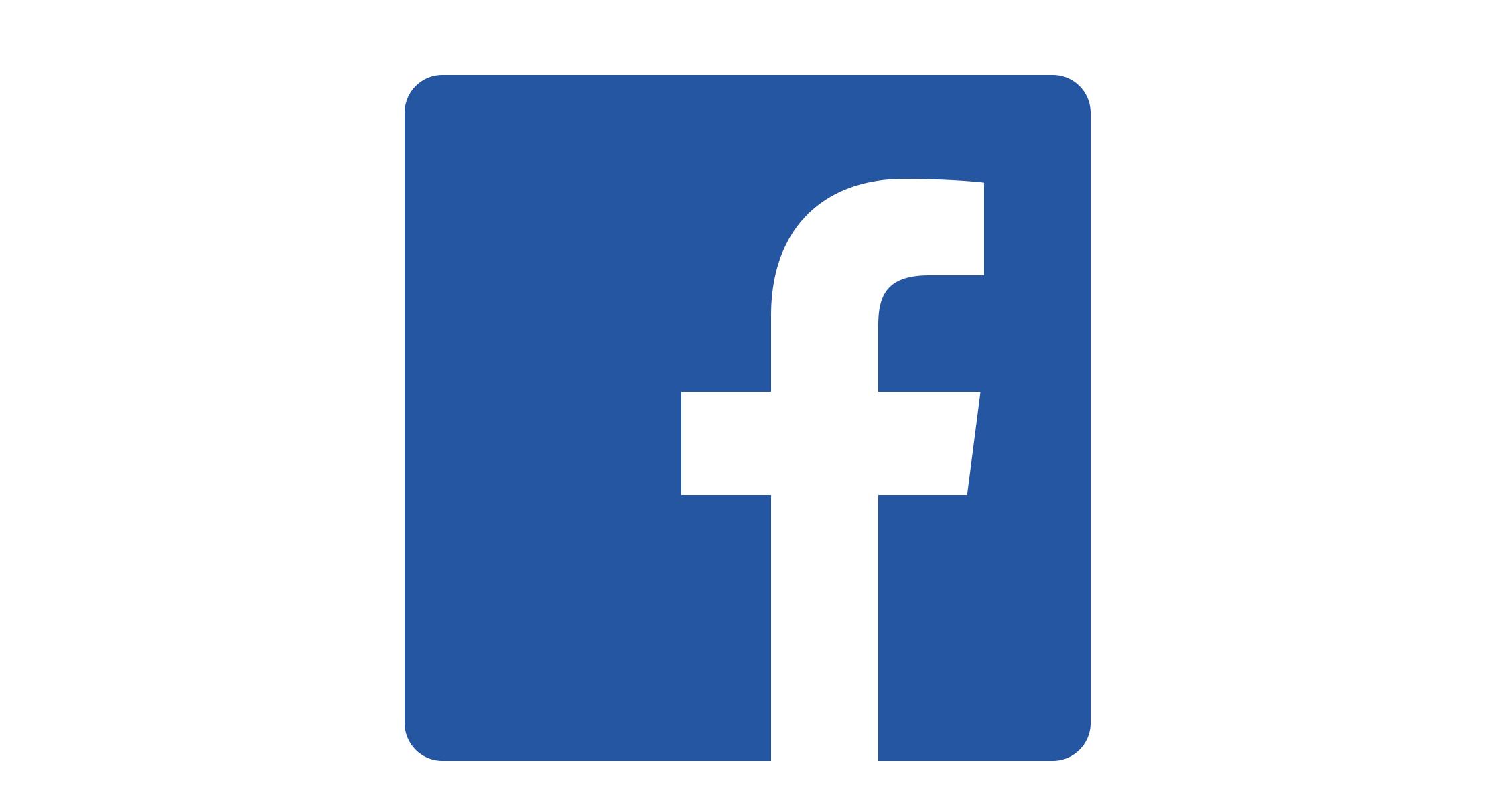 FB-Logo-Sqr.jpg
