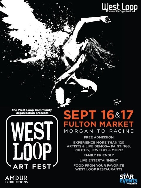 west-loop-art-fest-2017.jpg