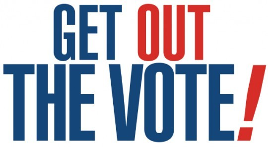 Illinois Election April 4th 2017