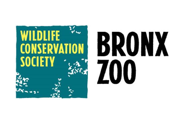 bronx-zoo.jpg
