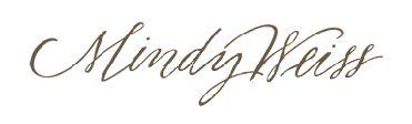 mindy-weiss-logo.jpg