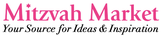 mitzvah-logo.png