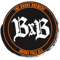 bronx-brewery.png