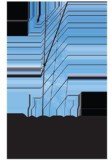 1-hotel-logo-2.png