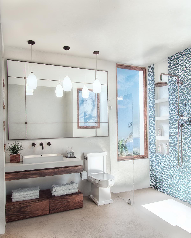 Bathroom Final_3000PX.jpg