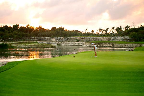 grand bahia golf.jpg