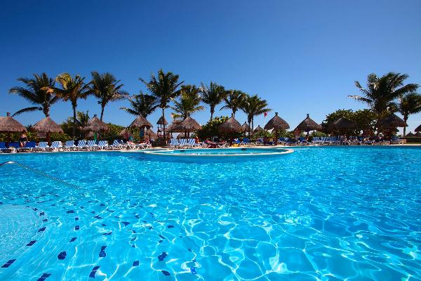 grand bahia principe pool.jpg