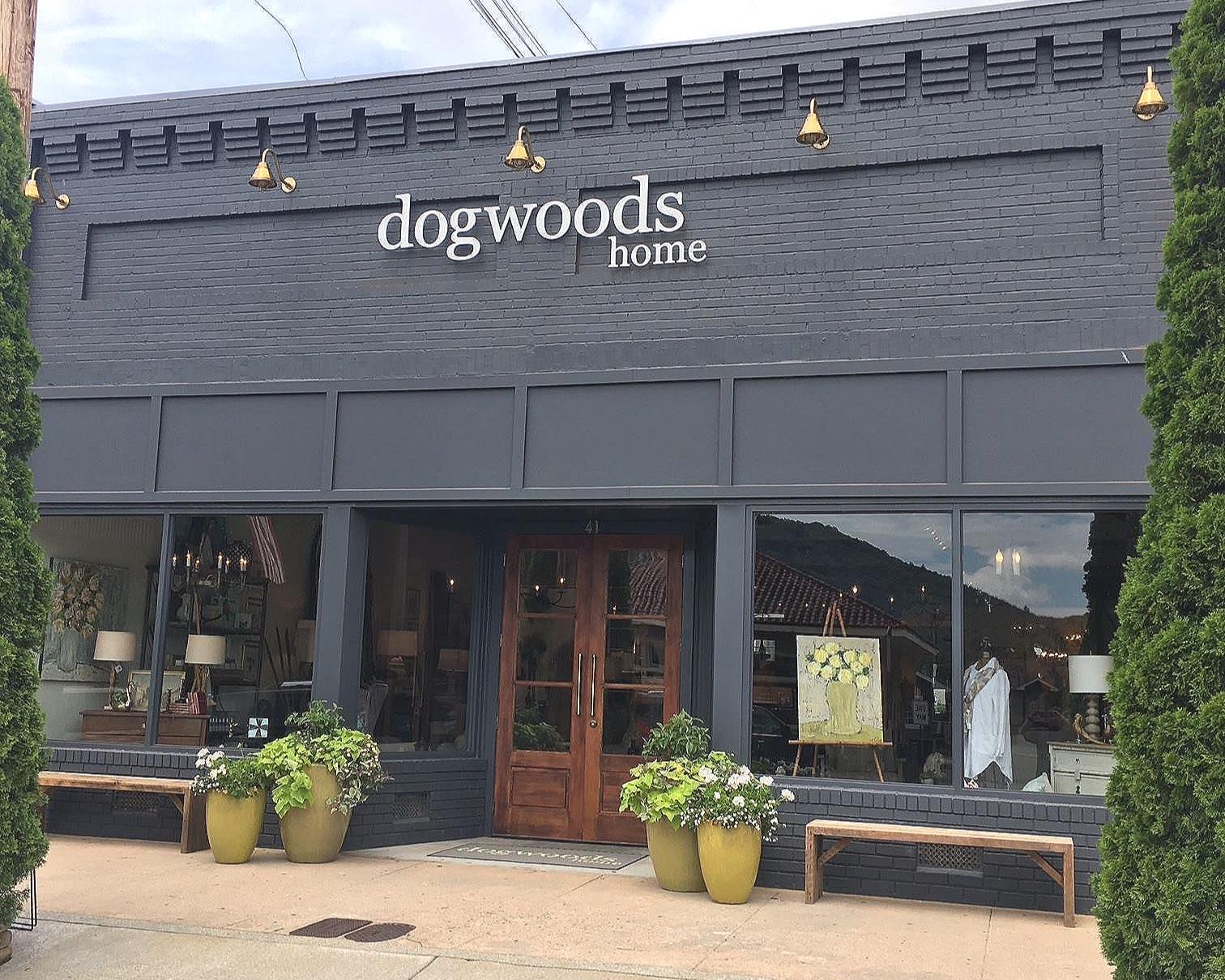 dogwoods.jpg