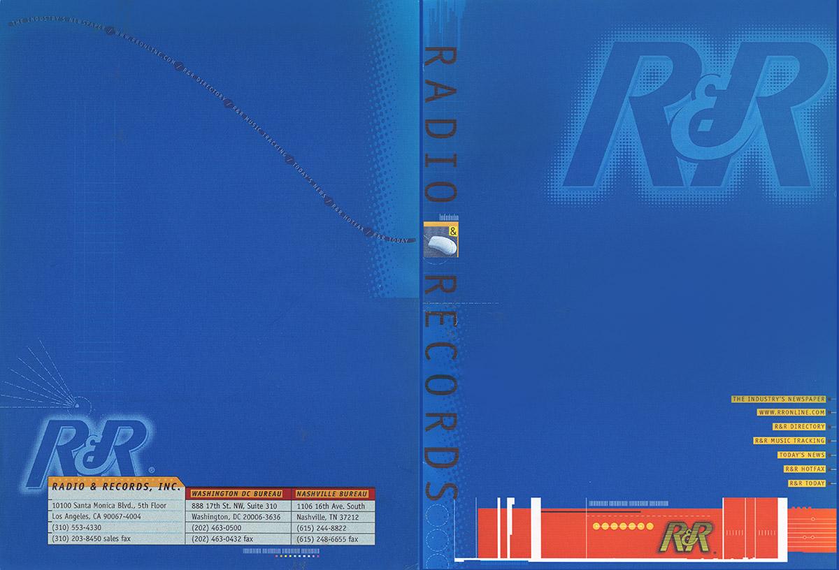 media-kit-RR-1200w.jpg