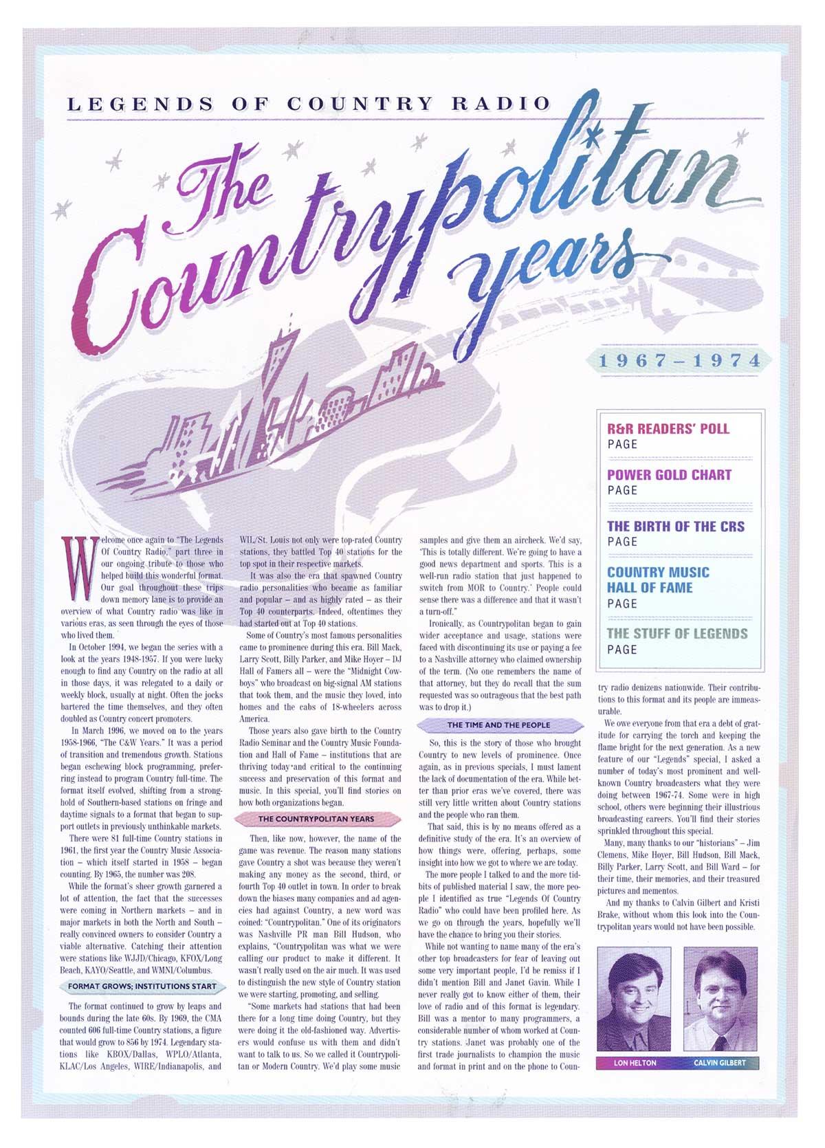 countrypolitan-1200w.jpg