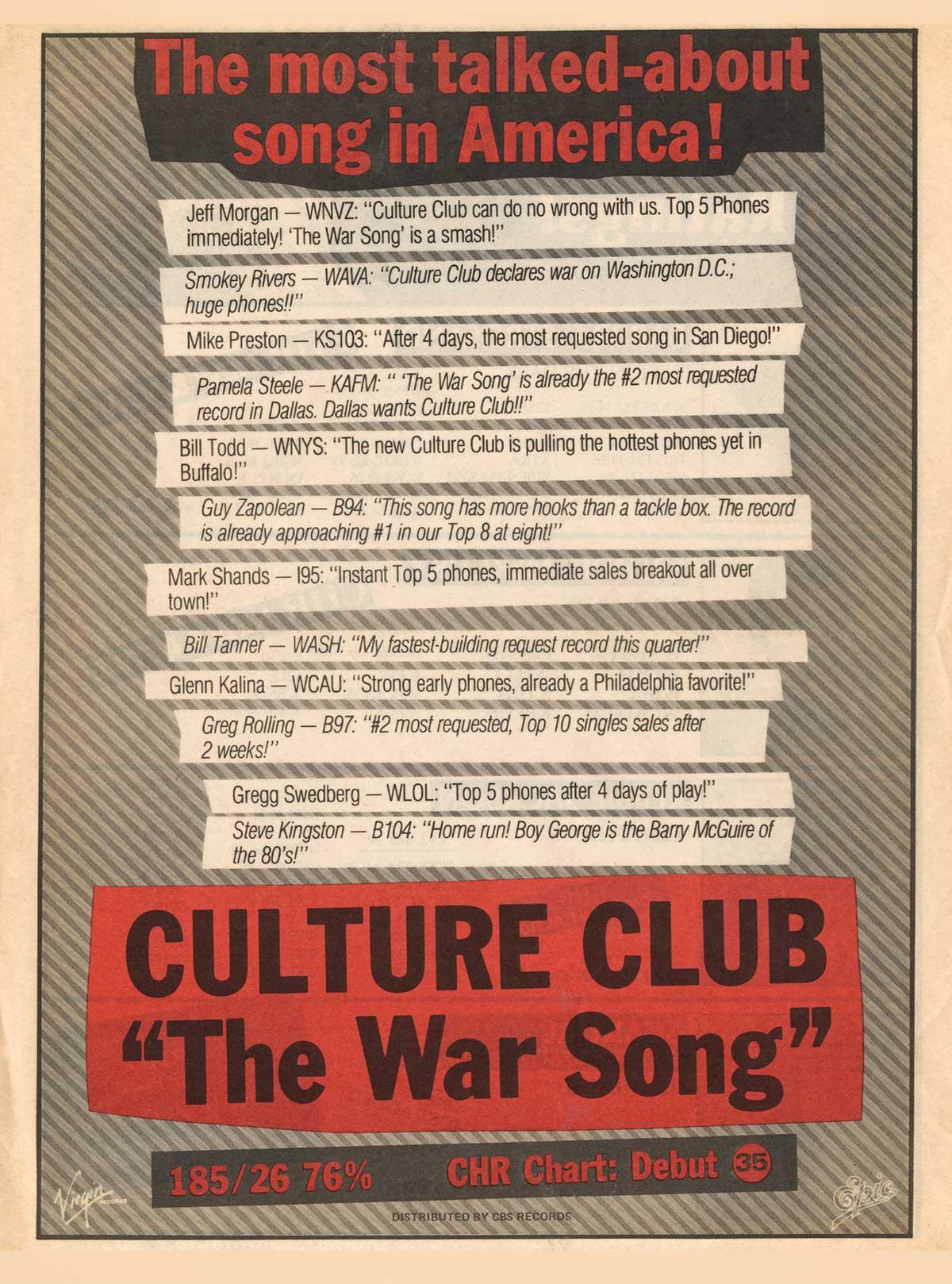 cultureclub1-1200w.jpg