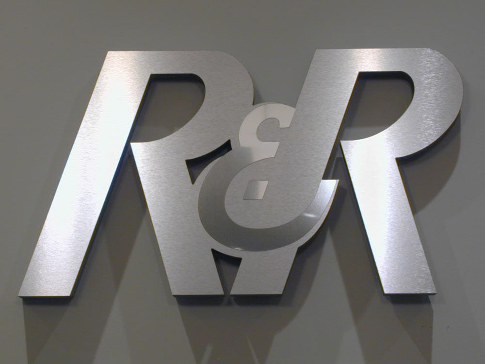 RR-lobby-logo-1000.jpg