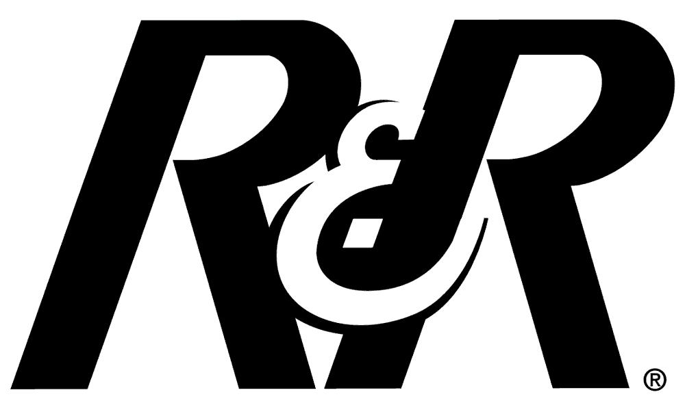 rr-logo-1000.png