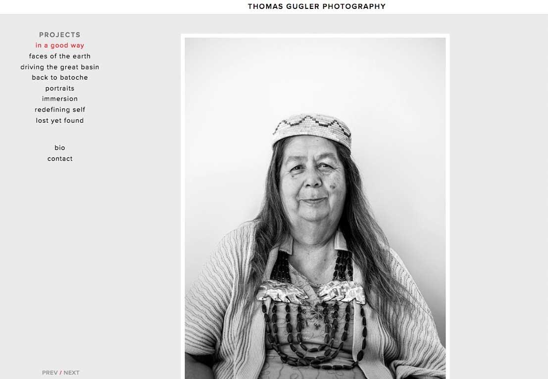 THOMAS GUGLER PHOTOGRAPHY