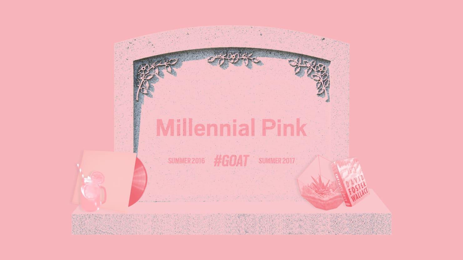 170618-crocker-millennial-pink-death-hero_pjgsxm.jpeg