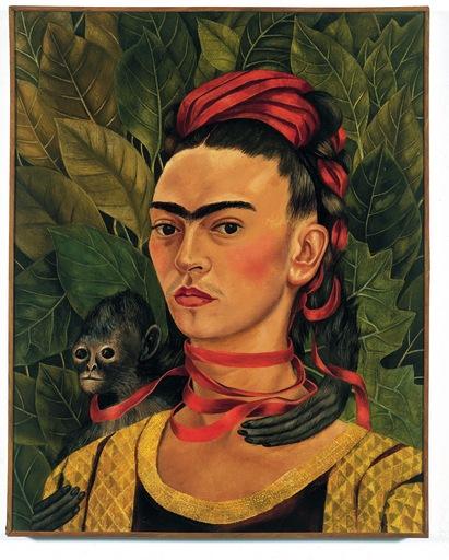 frida kahlo self-portrait with monkey 1940_0.jpg