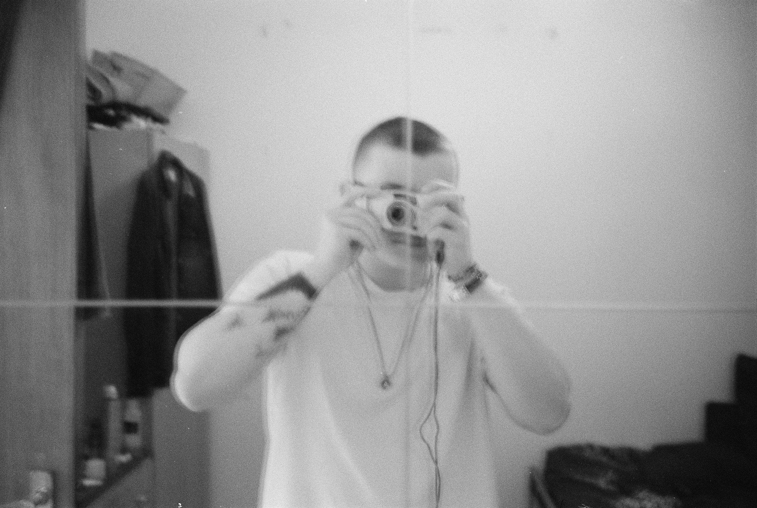 self portrait.jpg