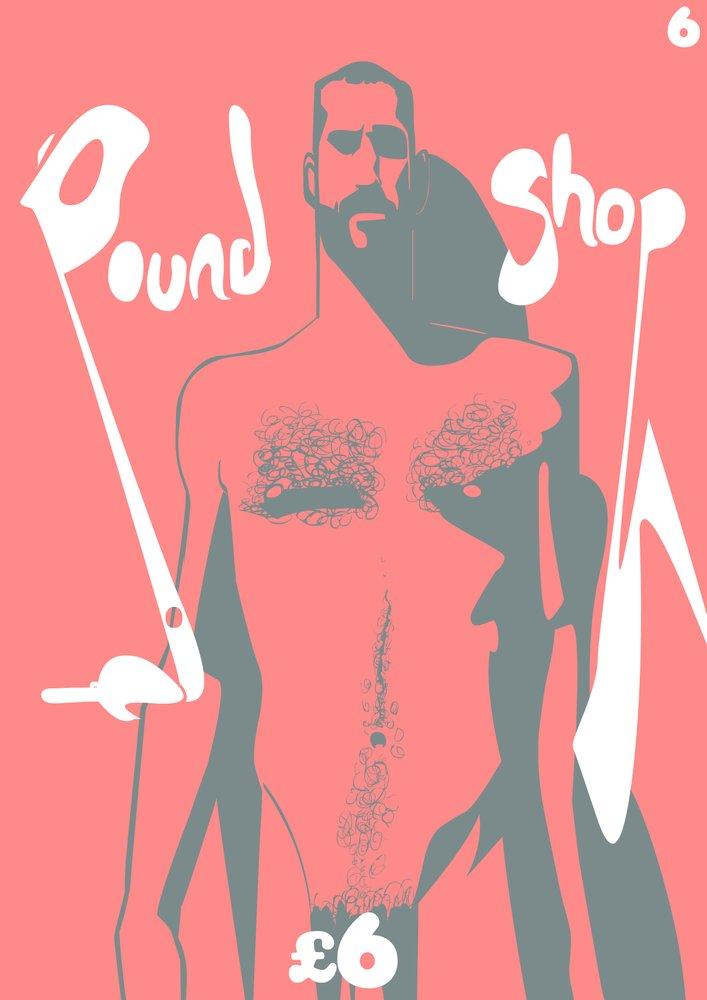 pound shop1.jpg