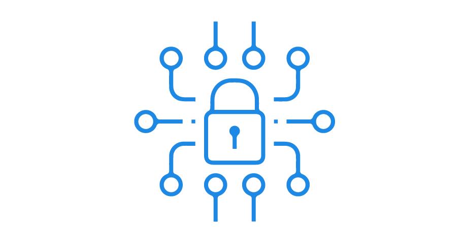 Turvo_secure.png