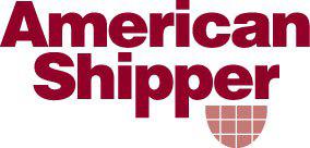 American-Shipper-Logo.png