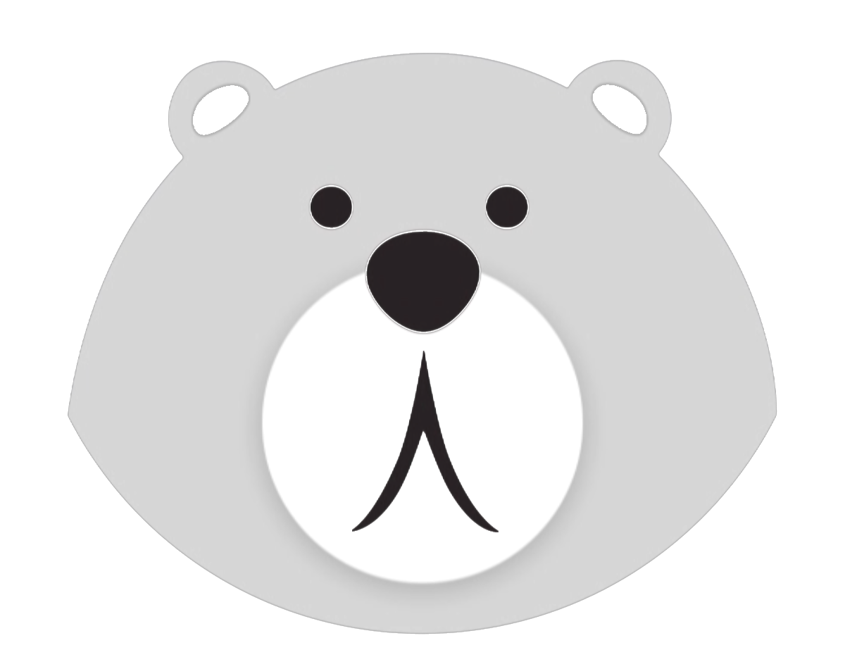Turvo Bear.png