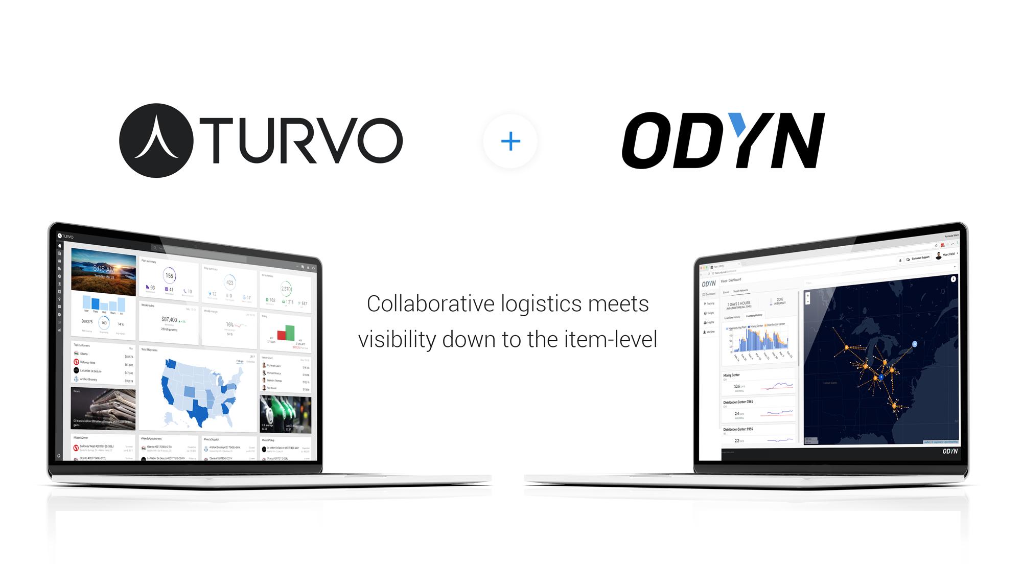 Tyrvo+ODYN.png