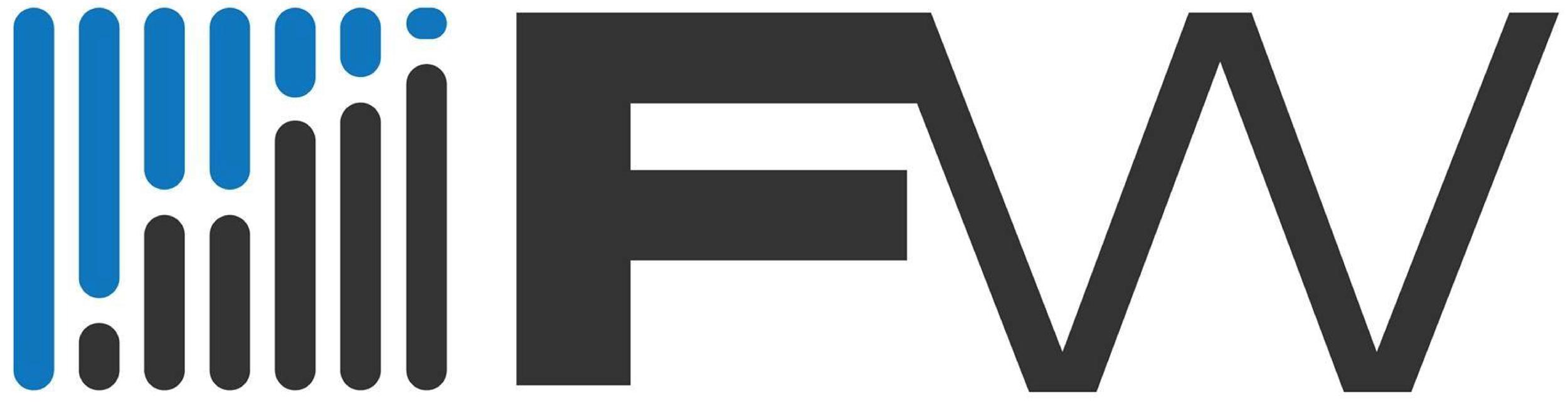 Freightwaves_logo-02.png