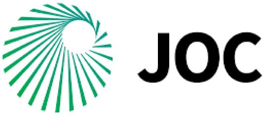 JOC_logo-03.png