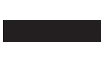 logo_prn_trans.png
