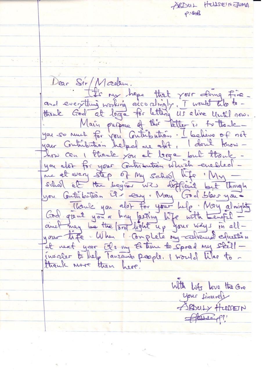 Abdul Letter jpeg.jpg